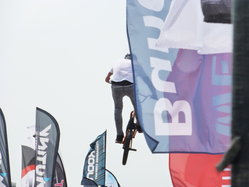 beetle kitesurf world cup 2012 superflavor Ramp Action_23