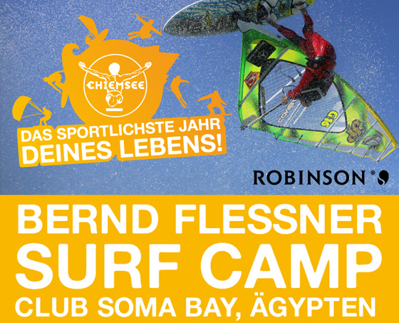 chiemsee surf camp verlosung