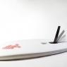 Bildschirmfoto 2012 08 16 um 14.07.41 95x95 - Inflatable Windsurf SUP von Starboard