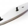 Bildschirmfoto 2012 08 16 um 14.07.58 95x95 - Inflatable Windsurf SUP von Starboard
