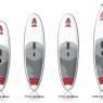 Bildschirmfoto 2012 08 16 um 14.09.33 95x95 - Inflatable Windsurf SUP von Starboard