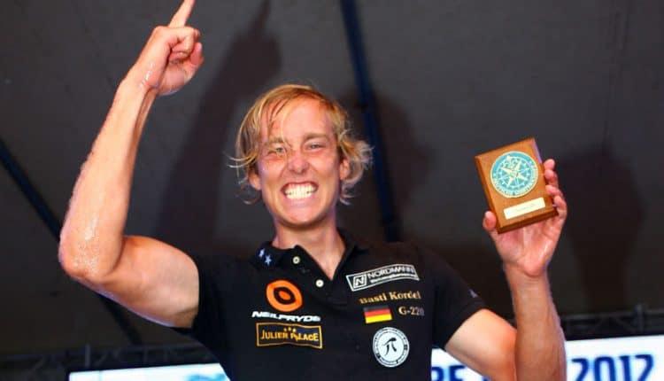 Volvo Surf Cup 2012, Windsurfen, Deutscher Windsurfcup,Sylt, Westerland,
