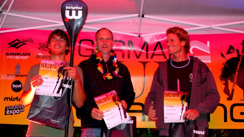 german sup challenge 2012 – berlin 10