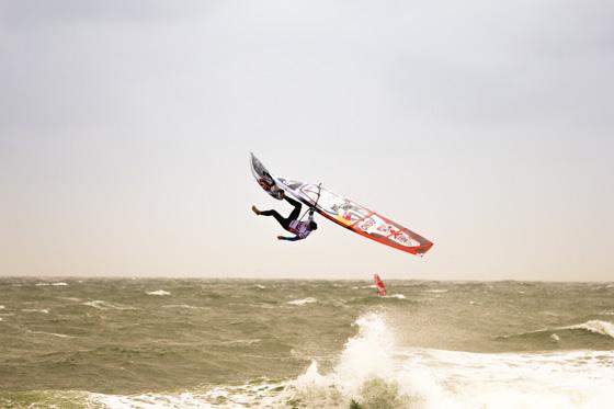 Philip Koester_ Windsurf World Cup Sylt_2012-1