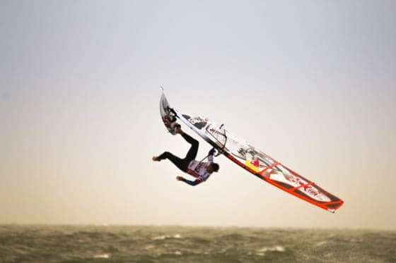 Philip Koester_ Windsurf World Cup Sylt_2012-2