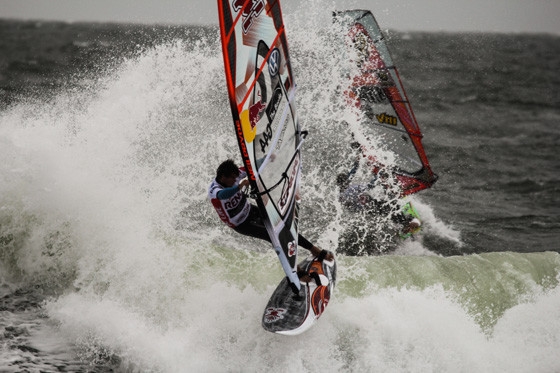 Philip Koester_ Windsurf World Cup Sylt_2012-3