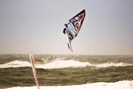Philip Koester_ Windsurf World Cup Sylt_2012-4