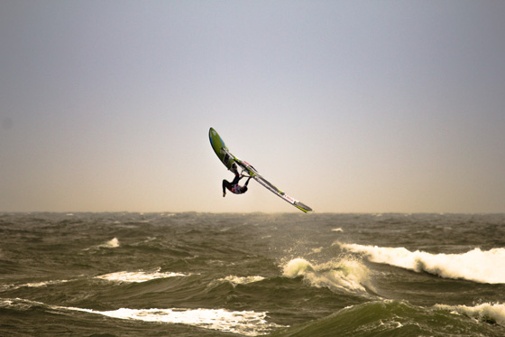 Victor Fernandez_ Windsurf World Cup Sylt_2012-1