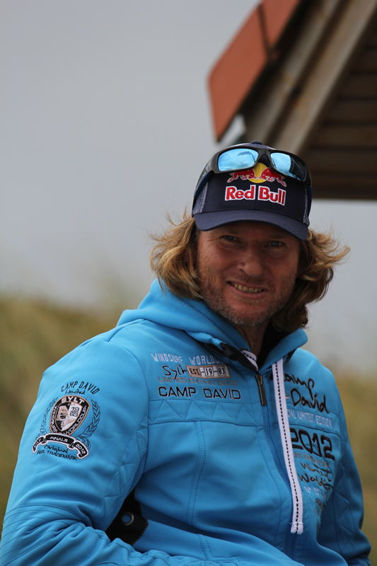 bjoern dunkerbeck ws wc sylt 2012 01