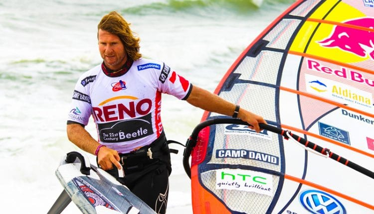 bjoern dunkerbeck ws wc sylt 2012 02