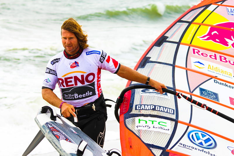 windsurf world cup 2012 opening 09