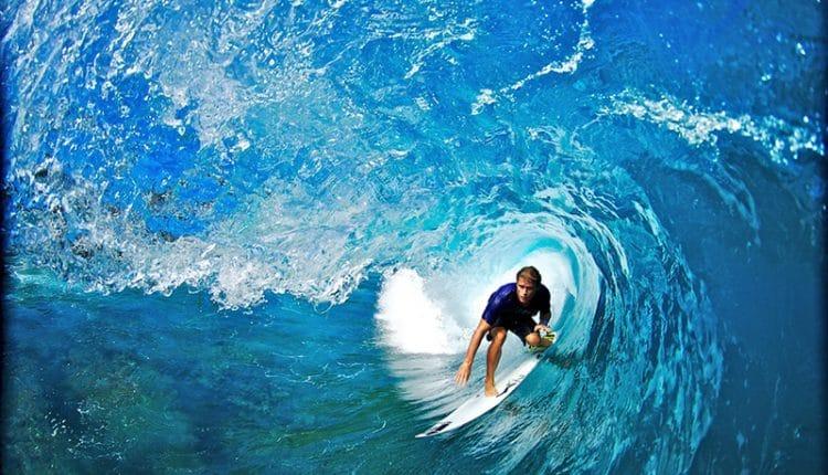 Marlon Lipke surf europameister asp