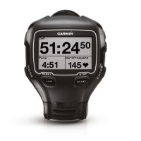 garmin forerunner 910xt display 041 200x200 - Garmin Forerunner 910XT - Das SUP GPS Mastertool