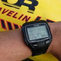 garmin foreunner 910xt sup 02 200x200 - Garmin Forerunner 910XT - Das SUP GPS Mastertool