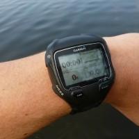 garmin foreunner 910xt sup 07 200x200 - Garmin Forerunner 910XT - Das SUP GPS Mastertool