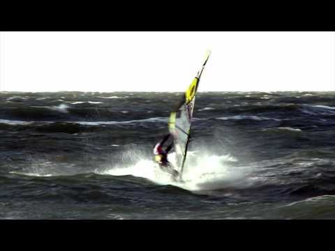 Video thumbnail for youtube video Freestyle Highlights vom Windsurf World Cup Sylt 2012 – Video – SUPERFLAVOR SURF MAGAZINE