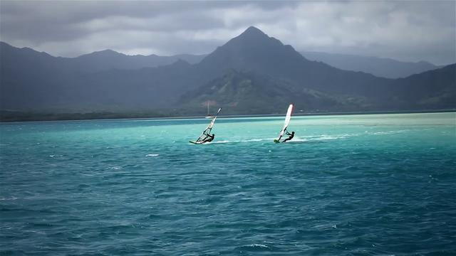 Video thumbnail for vimeo video Naish Windsurf Collection 2012 – Video – SUPERFLAVOR SURF MAGAZINE