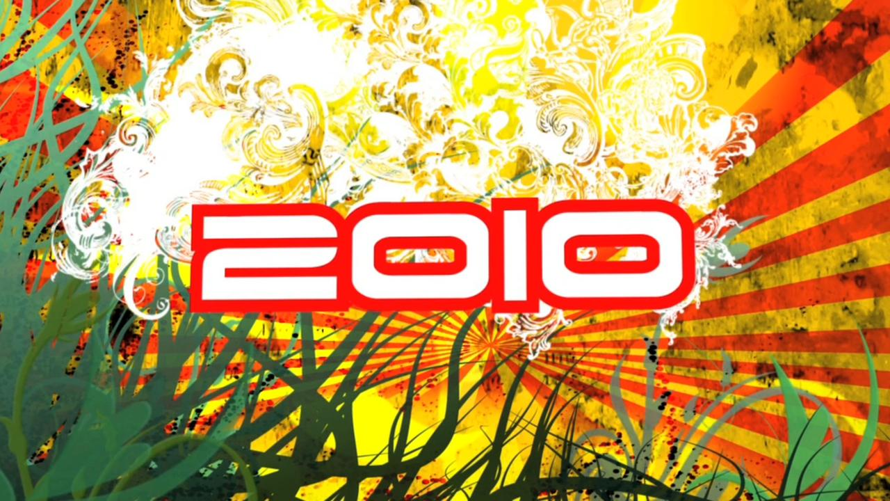 Video thumbnail for vimeo video Neue 2010er Tabou Boards online – SUPERFLAVOR SURF MAGAZINE