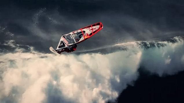 Starboard Tiki Dokumentary 7 – Carbon oder Holz?