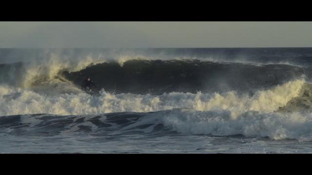 Video thumbnail for vimeo video Subway Surfers – Surfen in New York – SUPERFLAVOR SURF MAGAZINE