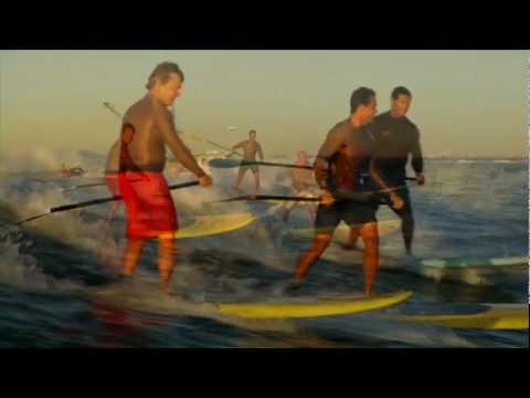 Video thumbnail for youtube video SUP – Tanker Surfing in Texas – SUPERFLAVOR SURF MAGAZINE