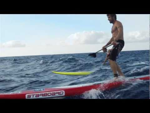 Video thumbnail for youtube video That First Glide Movie DVD – New Trailer – SUPERFLAVOR SURF MAGAZINE