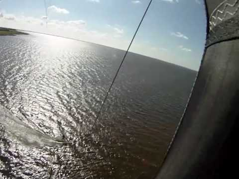 Video thumbnail for youtube video Two.AG Kite-Action Movie – SUPERFLAVOR SURF MAGAZINE
