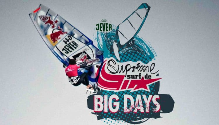 Supreme_Surf_Big_Days_