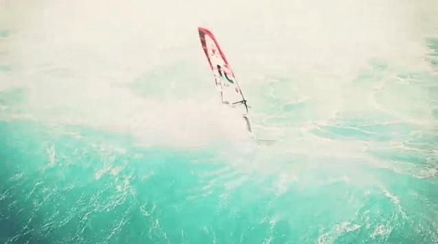 Starboard Video Tiki News die 8.