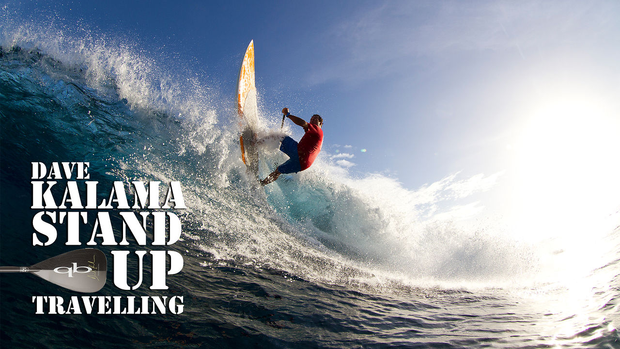 Video thumbnail for vimeo video – SUPERFLAVOR SURF MAGAZINE