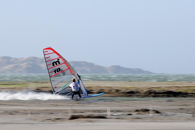 Lüderitz Speed Challenge_Bringdal