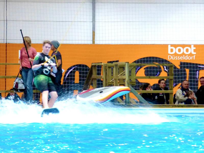 boot duesseldorf wakeboard 2013 13