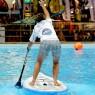 german indoor sup championship boot duessseldorf 01 95x95 - Gewinner der German Indoor SUP Championships 2013 stehen fest