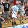 german indoor sup championship boot duessseldorf 08 95x95 - Gewinner der German Indoor SUP Championships 2013 stehen fest
