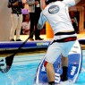 german indoor sup championship boot duessseldorf 10 95x95 - Gewinner der German Indoor SUP Championships 2013 stehen fest