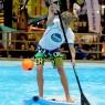 german indoor sup championship boot duessseldorf 12 95x95 - Gewinner der German Indoor SUP Championships 2013 stehen fest