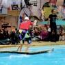 german indoor sup championship boot duessseldorf 13 95x95 - Gewinner der German Indoor SUP Championships 2013 stehen fest