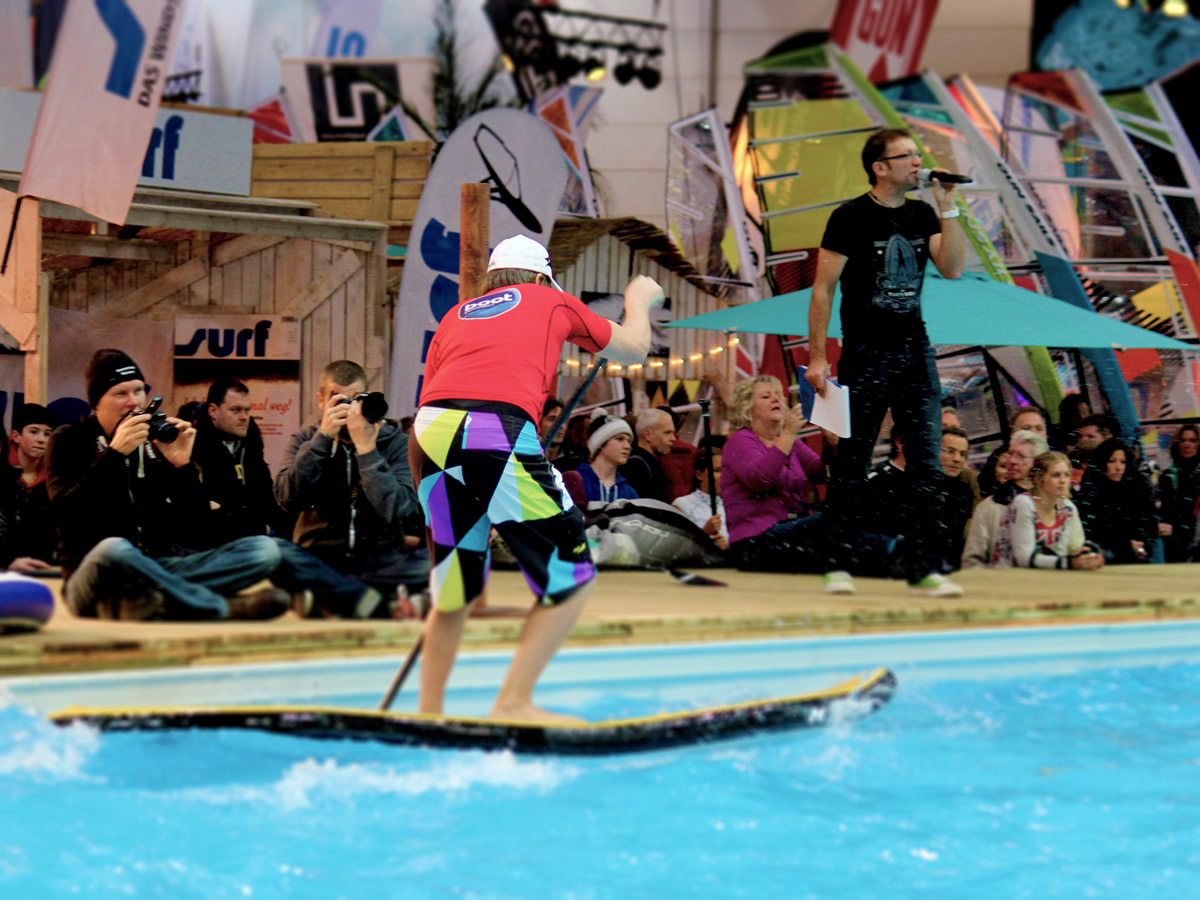 german indoor sup championship boot duessseldorf 13