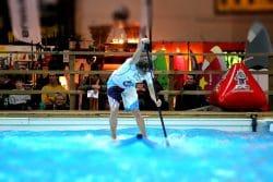 german indoor sup championship boot duessseldorf 17 250x167 - Gewinner der German Indoor SUP Championships 2013 stehen fest