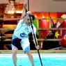 german indoor sup championship boot duessseldorf 19 95x95 - Gewinner der German Indoor SUP Championships 2013 stehen fest