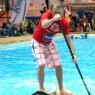 german indoor sup championship boot duessseldorf 20 95x95 - Gewinner der German Indoor SUP Championships 2013 stehen fest