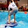 german indoor sup championship boot duessseldorf 26 95x95 - Gewinner der German Indoor SUP Championships 2013 stehen fest
