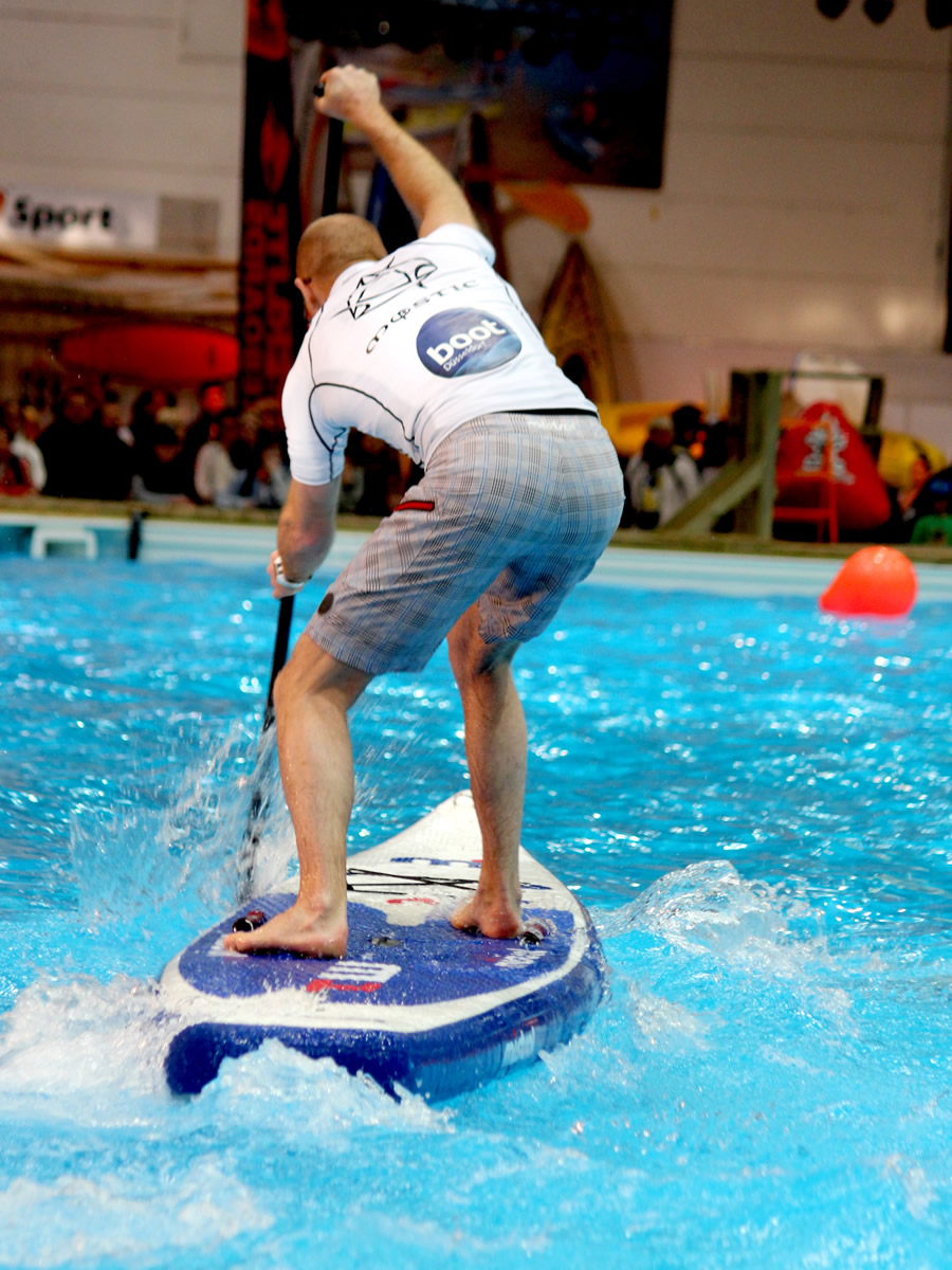 german indoor sup championship boot duessseldorf 26