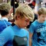 german indoor sup championship boot duessseldorf moritz mauch 95x95 - Gewinner der German Indoor SUP Championships 2013 stehen fest