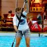 german indoor sup championship boot duessseldorf noelani sach 95x95 - Gewinner der German Indoor SUP Championships 2013 stehen fest