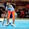 german indoor sup championship boot duessseldorf petra offermanns 95x95 - Gewinner der German Indoor SUP Championships 2013 stehen fest