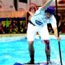german indoor sup championship boot duessseldorf steimer 95x95 - Gewinner der German Indoor SUP Championships 2013 stehen fest