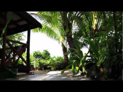 Video thumbnail for youtube video Jeff Kafka – Kiting & Surfing Fiji – SUPERFLAVOR SURF MAGAZINE