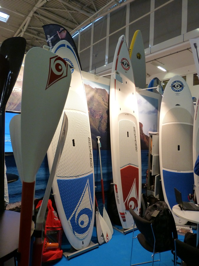 bic sup area isp munich 2013 13