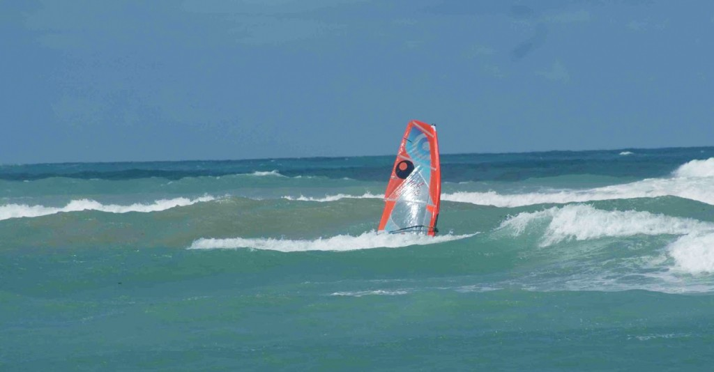 jenny surft windsurfaction maui superflavor